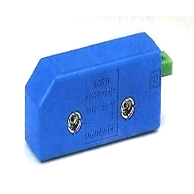 NEW Kato N Scale Accessory Adapter for #22-014 Pack Power [1 pc] 24-829