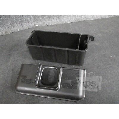 Greenheck 475538 Grease Trap Assembly Without Absorber Pan
