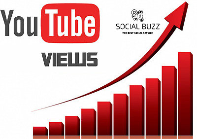 Youtube  viêws - likês - shares - Subscribêrs- comments & HQ & instant