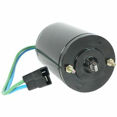 NEW TILT TRIM MOTOR SX 2001-On VOLVO PENTA 6233