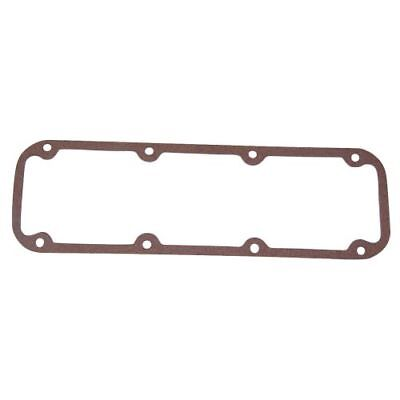 NEW Valve Cover Gasket for Ford New Holland Tractor 2000 3000 5000 7000