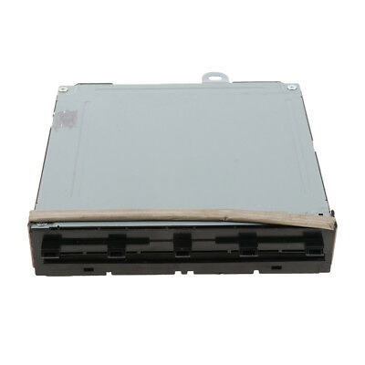 Optical Drive Disc Drivers for Xbox One DVD-ROM Driver Blueray Reader Module