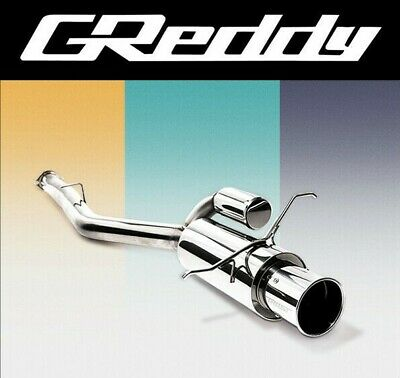 HP TUNERS MPVI2 TUNER M02-000-00 same day shipping