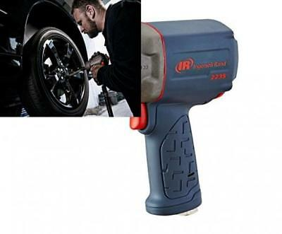 "Ingersoll Rand (2235TIMAX) 1/2"" Drive Air Impact Wrench"