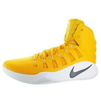 999ee953829e Adidas Men s Dt Bball Mid Ankle-High Fabric Basketball Shoe.