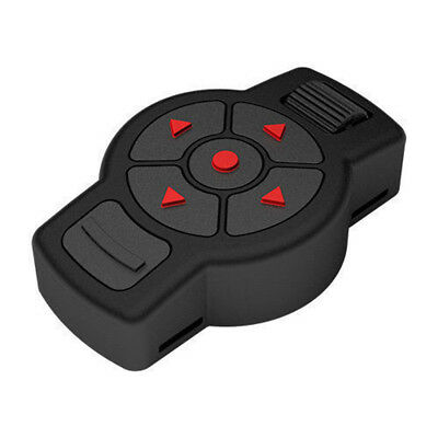 ATN X-Trac Smart Tactical Remote Access Control with Bluetooth - (ACMURCNTRL1)