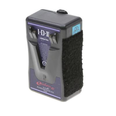 IDX Endura E-10 98Wh Lithium Ion V-Mount Rechargeable Battery Pack - SKU#1006526