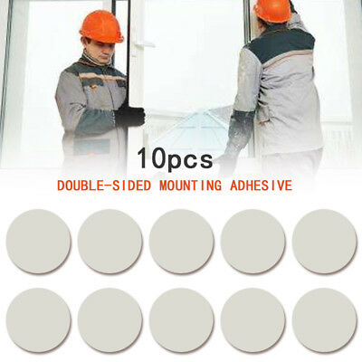 Foam Tape Portable Practical HS6 Removable Adhesive Foam Stickers Double Sided