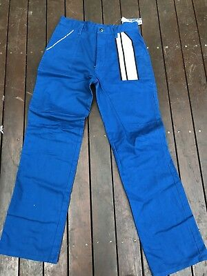 Ford Trousers, Pants, Official Team Merchandise Ford Performance racing with tag