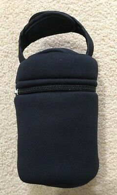 1 X Tommee Tippee Closer To Nature Insulated Bottle Bag