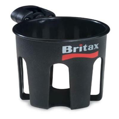 Britax Bagile Stroller Adult Cup Holder Britax Usa MYTODDLER New