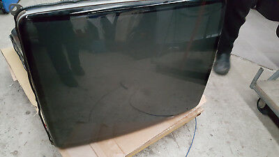 Pentranic Arcade Monitor Crt 33 Inch 15-25Khz No Chassis