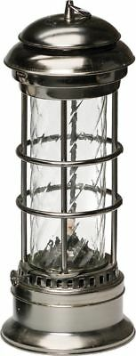 G2097: American Oil Lamp Boston,Oil Lantern,Kerosene Lamp in Maritime Style