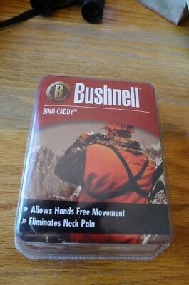Bushnell BINO CADDY
