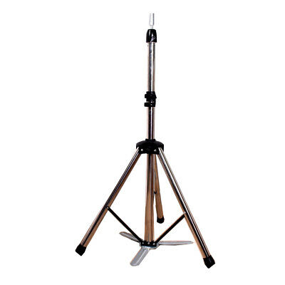 MANNEQUIN TRIPOD,Cosmetology Tripod Holder Stand,  Tripod FOR TRAINING HEAD