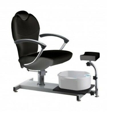 Luxury Pedicure Chair