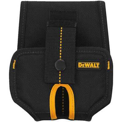 DeWalt DG5164 Tape Measure Holder New