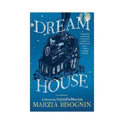 Dream House by Marzia Bisognin (author)
