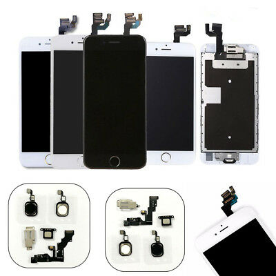 For iPhone 6 6s 7 Plus New Full LCD Display Touch Screen Digitizer Replacement