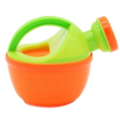 Kids Baby Bath Toy Watering Can Watering Pot Beach Toy Play Sand Toy Gift