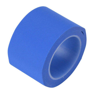 Click Medical First Aid Blue Detectable Waterproof Adhesive Tape Catering Food