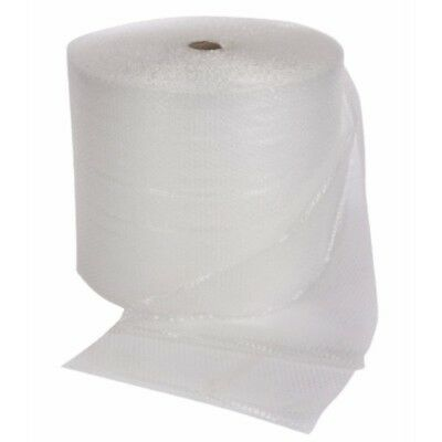 "3/16"" Small Bubble Cushioning Roll Wrap 1400' x 12"" Wide 1400FT Perf 12"""