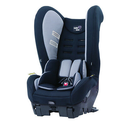 Convertible Baby Car Seat baby love infant child Adjustable Toddler rear facing