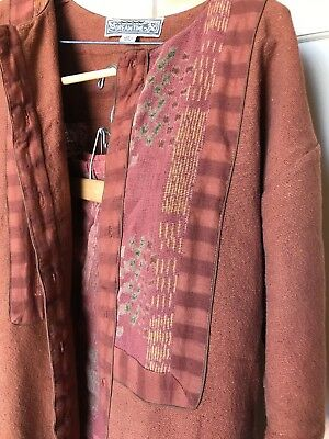 2 African  Outfits  2 outfits   top and pant set   Rasta,  Batik,  Ethnic