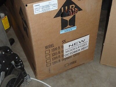 BRAND NEW Dixie Narco DN501E Machine Refrigeration Deck Compressor
