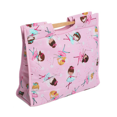 Hobby Gift 'Fairy Tale' Sewing Bag 11 x 32 x 28cm