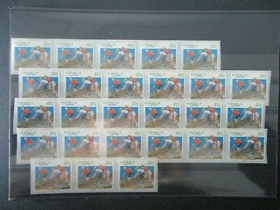 ESTATE SALE: World Stamps - great item - FREE POST (D58)