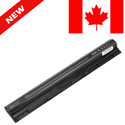 M5Y1K Battery For Dell Inspiron 3451 5451 5551 5555 5558 5559 5755 5758 O