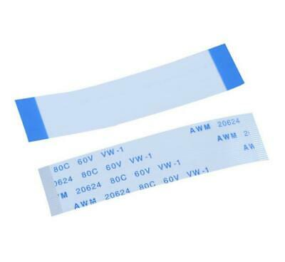 Laser Lens Flex Ribbon Cable for lite-on 141 14xx 141x XBox 360