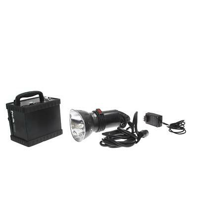 Profoto Pro-7B 1200w/s Battery Operated Power Pack KIT with Pro Head SKU971597