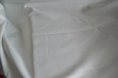 Anti Static Dress Lining Fabric Material 150cms Wide  Dressmaking.  Per Metre.