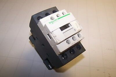 GE GENERAL ELECTRIC CR7006F 101A SIZE 4 150 AMP 600V STARTER 100 HP 281A171G4