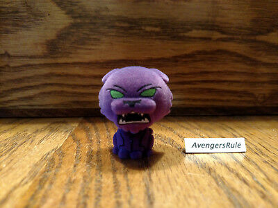 Masters of the Universe Pint Size Heroes Mystery Mini-Figure Panthor