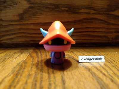 Masters of the Universe Pint Size Heroes Mystery Mini-Figure Orko
