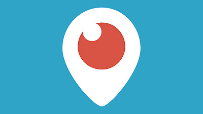 give you Fast and high quality hearts for your Periscope videos