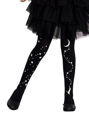 Penti Girls/Kids Footed Tights Combo Set (includes 12 Models) For 6-8 Age