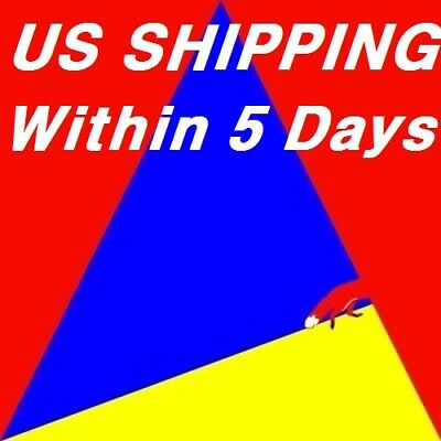 US SHIPPING Shinee-[The Story Of Light EP.1]6th Album CD+Poster+Book+Card