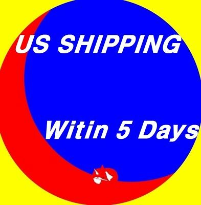 US SHIPPING Shinee-[The Story Of Light EP.2]6th Album CD+Poster+Book+Card
