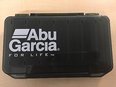 Abu Garcia (lure case) reversible 100 fishing