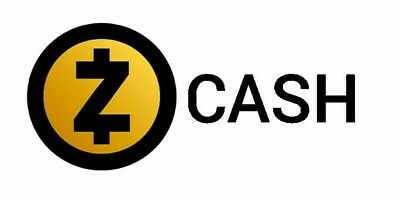 Zcash Mining Contract 380 sol/s - 24Hrs