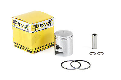 ProX Piston Kit -46103- (41.00mm) Suzuki LT-50 QuadRunner 1984-2006