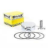 ProX Piston Kit 13.5:1 (87.96mm) KTM 350 SX-F 2011-2018
