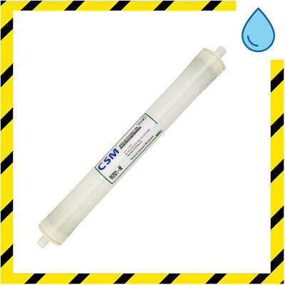 Membrana Osmotica - Csm Re2521-Be Per Depuratore Acqua Potabile Osmosi Inversa