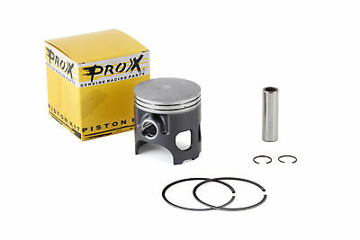 ProX Piston Kit (66.00mm) Yamaha DT 200R