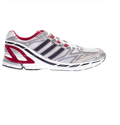 Superbes Baskets Running/Course ADIDAS SuperNova Sequence 3 neuf taille: 54  2/3
