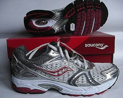 Superbes chaussures running SAUCONY Progrid JAZZ 12 neuves taille 38